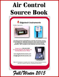 Ingersoll Dresser Pumps Supplier In Uae by Air Control Source Book By Federal Buyers Guide Inc Issuu