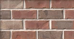 Louisville Tile Distributors Evansville by Boral Thin Brick Bricks Boral Usa