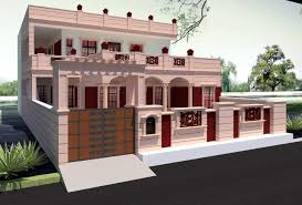100 Architecture Design For Home Top 100 Architects In Jodhpur Best Firms Justdial