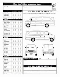 Weekly Vehicle Inspection Report Template Best Part Inspection ... Auto Truck Service Near Minneapolis Mn Fedrichs Farm Inspection 35 Collection Of Dot Annual Cerfication Psymplate Dot Inspection Dates Set For Annual 72hour Roadcheck Spree Scotts Commercial Services Expert Truck And Fleet Repair Pre Trip Checklist Vehicle Forms Fleetio Form California Ipections Rmv Changes To The Ma State Markings Regulation 540 Cmr 2 Dot Form Mersnproforumco Mode Keeptruckin Electronic Logbook App Youtube