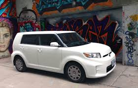 Car Review: 2014 Scion XB   Driving 2015 Scion Xb At Squamish Toyota Blog 2006 Xb Exbox Mini Truckin Magazine 2008 Latest Car Truck And Suv Road Tests Reviews Trucks Best Image Kusaboshicom Leather Truck Builds Xbbased Tacopaint Aoevolution Scion Xb Panel Scionlifecom Is Really Coming Forum Used 4 Door In Sherwood Park Ta86015a