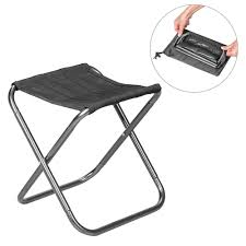 Untiemall Portable Folding Chair,Durable Compact Ultralight Folding Stool  Seat With A Carry Bag For Hiker, Camp, Beach, Outdoor ,Fishing Outdoor Portable Folding Chair Alinum Seat Stool Pnic Bbq Beach Max Load 100kg The 8 Best Tommy Bahama Chairs Of 2018 Reviewed Gardeon Camping Table Set Wooden Adirondack Lounge Us 2366 20 Offoutdoor Portable Folding Chairs Armchair Recreational Fishing Chair Pnic Big Trumpetin From Fniture On Buy Weltevree Online At Ar Deltess Ostrich Ladies Blue Rio Bpack With Straps And Storage Pouch Outback Foldable Camp Pool Low Rise Essential Garden Fabric Limited Striped