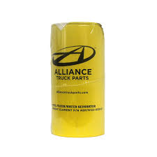 Alliance Truck Fuel Filter Water | Wiring Library