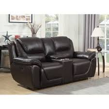 Power Reclining Sofa Problems power recline sofas couches u0026 loveseats for less overstock com