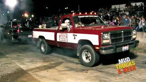 Dodge Cummins Pulling Truck - Tug-o-War - YouTube The 2018 Ram 3500 Makes A Trapulling 930 Lbft Of Torque Motor Wny Pro Pulling Series 25 Street Diesels Diesel Tees Cummins Power Stroke Duramax Hats T Shirts More Heavy Duty Top Speed Ultimate Callout Challenge 2017 Sled Pull Drivgline 2005 Dodge 2500 Raw Deal Large Truck 930hp Commonrail 2006 Magazine Photo Gallery Public Enemy 2004 Ford 36 Reviews Price Photos And Specs Car Driver Scheid Extravaganza 2016 Super Bowl Power Cummins Watch This Pulls 30k Load Funkgruven 2001 Chevrolet Silverado Powered By A 67