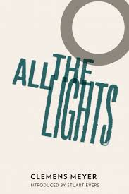 All the Lights  And Other Stories Publishing