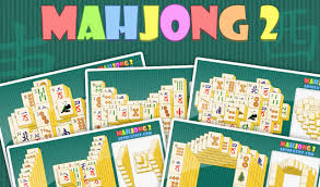 mahjong 2 tiles free android apps on play