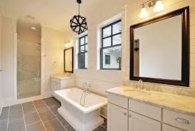 mitte gray tile grout color 292 indigo bay circle traditional bathroom charleston by