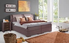 so wird das schlafzimmer mit einem boxspringbett gemütlich