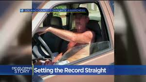 Man Suspected Of Driving Naked In Vacavillle Says He Had Shorts On ... Man Suspected Of Driving Naked In Vacavillle Says He Had Shorts On Nostalgic No Toll Roads Man Daf Truck Design Open Blank Hits For A Big Dave And The Tennessee Tailgaters Youtube 12 Lp Land Rovers Drivin Sonofagun And Other Songs Of The Lonesome Company News Popsikecom Rockabilly Trail Blazers Truck Driving Two Commercial Diabetes Can You Become Driver Georgia Ientionally Drives Through Own House Stan Matthews Black Man Truck Driver Cab His Commercial Stock