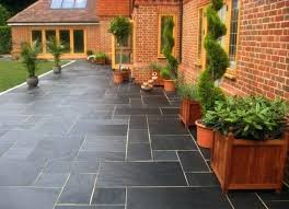 Outdoor Balcony Flooring Ideas Inexpensive Patio Options Com In Decorations 8 And