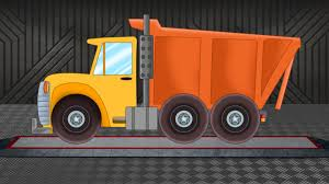 Dump Truck | Formation & Uses | Cartoon Truck | Vehicles For ... All I95 Nb Lanes Ear I195 Ramp Reopen After Overturned Dump Truck Bell B 50 E Specifications Technical Data 62018 Lectura Specs Could An Alarm Have Prevented From Hitting Bridge Wisconsin Kenworth Announces Annual Vocational Truck Event Csm Dump Formation Uses Cartoon Vehicles For 1930 Buddy L Bgage For Sale Used Values Nada Prices And Book Stuck Under Orlando Overpass 3 Easy Steps To Configure A Wetline Kit Your Work Wilko Blox Medium Set Trucks Parts