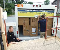 100 Storage Unit Houses Premiere Self Provides Storage Units To House Donated Toys