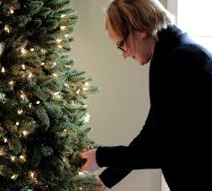 Balsam Hill Christmas Trees Complaints by The Yellow Cape Cod November 2014