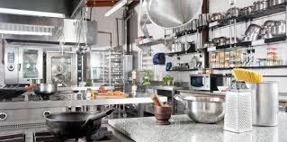 Mat Iel De Cuisine Collective Cuisine Materiel Alimentaire Equipement Cuisine Professionnel