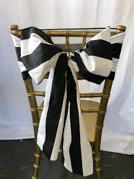 BULK 50, Wedding Chair Sash, Striped Chair Sash, Chair Sash ... L E 5pcs Modern Wedding Chair Covers Stretch Elastic Banquet Party Ding Seat Hotel White Wedding Chair Hoods Hire White Google Search Yrf Whosale Spandex Red Buy Coverselegant For Wdingsred Rooms Amazoncom Kitchen Case Per Cover Covers Ding Slipcovers Protector Printed Removable Big Slipcover Room Office Computer Affordable Belts Sewingplus Dcor With Tulle Day Beauty And The Cute Flower Prosperveil Pink And Black Innovative Design Ideasa Hot Item Style Event Sash