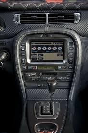 Oxgord Trim 4 Fit Floor Mats by 16 Best Doanyongdong Store Images On Pinterest Floor Mats Car