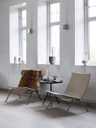 Pk22 Chair Second Hand by Pin By Erin Murphy On For The Home Pinterest Interiors