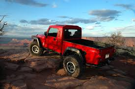 AEV J8 MILSPEC: Offroading Jeep's Forbidden Fruit Jeep Jk Truck 2017 Bozbuz New Spy Photos Of The 2019 Jt Wrangler Pickup Extremeterrain Pin By Bruce Davis On Badass 82 Pinterest Jeeps Truck And News Price Release Date What Top Flat Towing A Tj Camper Jk Crew Cversion Driveables For Sale2008 Cop4x4 Custom Is A Go To Offer Jk8 Kit For The Sahara Usa Stock Photo 59704845 Alamy Green Iguana Wranglertruck