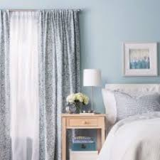 Nursery Blackout Curtains Target by Target Blackout Curtains In Color And Diy Creation Best Curtains