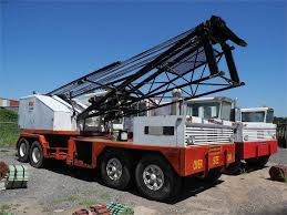 Link-Belt HC-138 - Boom Trucks - Trucks And Trailers - CraneCo Crane ... 2010 Ford F750 Xl Bucket Truck Boom For Sale 582989 Manitex 50128s 50ton Boom Truck Crane For Sale Trucks Material 2004 4x4 Puddle Jumper 583001 Welcome To Team Hancock 482 Lumber 26101c 26ton Or Rent National 14127a 33ton 2002 Gmc Topkick C7500 Cable Plac 593115 Homan H3 Boom Truck 32 Tons Philippines Buy And Sell Marketplace 1993 F700 Home Boomtrux Trucks Tajvand Ho Rtr Ford F850 Cpr Ath96812 Athearn Trains