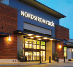 Nordstrom Rack – Oakway Center