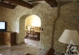 attrayant enduit chaux mur interieur 4 voici quelques exemples