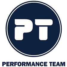 Performance Team Listed As Top 100 For Trucking, Top 100 3PL By ... Triarea Trucking School Joins The Ross Team Medical 10 Best Companies For Drivers In Us Fueloyal Koch Inc Recruiting That Pay For Driving Don Swanson Advanced Women Forms First Lfemale Image Truck News Driver Shortage In Industry Baku Solo Mountain Eagle Sauers Franey Family Owned Since 2002 Be Part Of Our Team Northfield Jobs Cdl Job Now Company Kottke