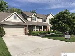 100 Marasco Homes 16324 Parker St Omaha NE 68118 19 Photos Trulia