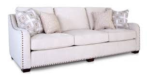Smith Brothers Sofa Construction by Gratifying Concept Sofa Z Funkcja Spania Charm Outdoor Sofa Beds