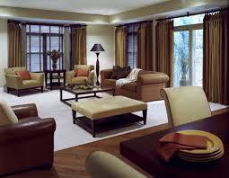Condo Living Room Denise Interior Design Architecture Luxury Rooms