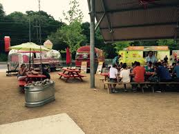 Foodtruckfindings – On A Mission To Find The #1 Food Truck In ATX Austin Food Truck Park Across From Cafe On Congressaustin 1606 East Truck Trailer Park State Of Mind Atx Eats The Life Ins And Outs A Cart Silver Bullet Wagon We Got Em All Cta Architects Engeersaustin Ait Architect Lends Design Sas Parks Can Be Havens Or Headaches Both Fort Worth Gets Trendy Food More Restaurant News In College Tourist Austins Barton Springs Pnic Youtube Texas Usa 2nd Oct 2015 Ccessions At The