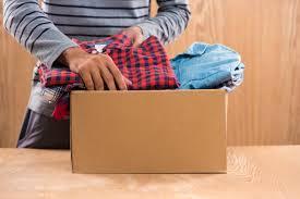 enlevement meuble a domicile gratuit luxe donner des vªtements
