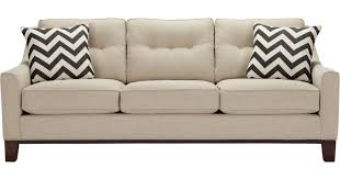 Cindy Crawford Mackenzie Sectional Sofa by Sofa Cindy Crawford Home Sofa In Cindy Crawford Sofas Cindy