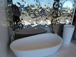 Bathtub Refinishing San Diego Ca by Designs Chic American Bathtub Refinishers San Diego Reviews 90