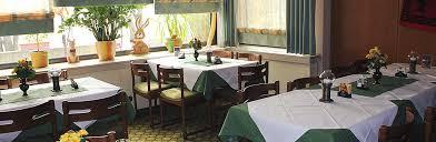 restaurant beim alex startseite