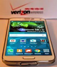 Samsung Galaxy S5 Verizon Prepaid Cell Phones & Smartphones