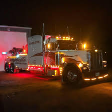 100 Tow Truck Nashville Ing Recovery Home Facebook