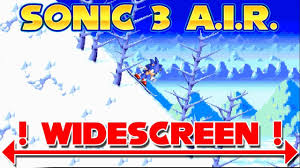 Sonic Before The Sequel - Livestream - YouTube Gaming Eggrobo Sonic News Network Fandom Powered By Wikia Sega Allstars Racing March Mania 2013 Preview Catalog Presbyterian Day School Issuu Video Game Choo Mike Cosimano On Apple Podcasts Tetris Dr Mario Snes Super Nintendo Case Box Cover Brand New Tow Truck Games Before The Sequel Livestream Youtube Gaming Old Gamer Magazine Sand Ocean Mobirate For Iphone Android Windows Phone 8 Mickey The Timeless Adventures Of Mouse