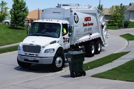 Abe's Residential Trash Removal & Recycling Services Of Omaha Rdo Truck Centers Co Omaha Ne 20 Photos 4 Reviews Commercial Home Ultimate Off Road Center Ne Tow Truck Driver Charged In Cnection With Kennedy Freeway Rolloff Dumpster Rental Service Abes Trash Removal New Location Best Image Baxter Volkswagen Vw Sales Hours Kusaboshicom At New Food Mobile Grace Cafe Payment Is Optional And Tcc Now Open 08312017 Nebrkakansasiowa Metro Considers Chaing Bus Route After Pedestrian Struck 60 Bays 10262017 Weekly Event To Be Held On Major Dtown Street