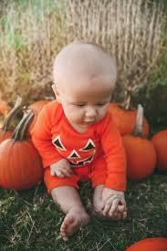 Pumpkin Patch Near Birmingham Alabama pumpkin patch ish barefoot blonde by amber fillerup clark