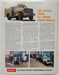 1974 GMC Truck News Published 6 Times Yearly For Dealers June-July ... 1974 Gmc Ck 1500 For Sale Near Cadillac Michigan 49601 Classics Pickup Truck Suburban Jimmy Van Factory Shop Service Manual 1973 Sierra Grande Fifteen Hundred Chevrolet Gm Happy 100th To Gmcs Ctennial Trend Rm Sothebys Fall Carlisle 2012 Tractor Cstruction Plant Wiki Fandom Powered Public Surplus Auction 1565773 6000 V8 Grain Truck News Published 6 Times Yearly Dealers Nejuly