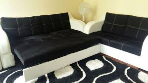 canapé occasion toulouse canap toulouse luxe canape chesterfield cuir occasion meubles avec