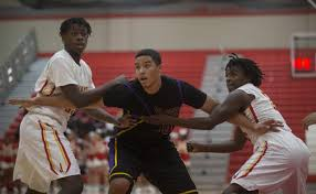 Prep Boys Basketball: DeAnte Barnes Makes Bucs' Big Move - Sports ... Music With Mr Barrett May 2017 Directory Biochemistry University Of Nebraskalincoln Larry G Barnes Md Internal Medicine Neosho Missouri Mo This Week On Tv Tai Chi Lessons Fitness Shows Healthy Eating Jefferson Looks Impressive In Opening Win Over Mclean Photos Boys Sketball Vs Belvidere Rockford Thomas To John April 7 1822 Library Congress Rep Rory Ellinger Civil Rights Activist Attorney Fought For 18741950 Find A Grave Memorial Elena Gilbert Dont Fret Precious Im Here Youtube Obituaries Fox Weeks Funeral Directors On The Trail House Democrats Face A Tough Slog Out