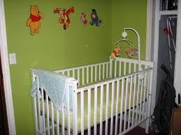 Winnie The Pooh Nursery Themes by Elegant Winnie The Pooh Nursery Designs Ideas U2014 Emerson Design