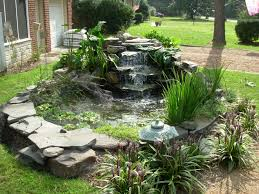Aquascape Patio Pond Australia by 113 Best Ponds Images On Pinterest Small Backyard Ponds Garden