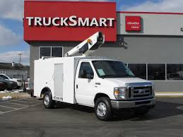100 Bucket Trucks For Sale In Pa Truck Boom In Pennsylvania