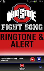 Amazon.com: Ohio State Fight Song Theme Ringtone: Appstore For Android Birds Sounds Ringtones Android Apps On Google Play And Alarms Mercedesbenz Unimog Extreme Offroad Fire Truck Could Be The Nsw Department Of Education Educationnswgovau Lego City Undcover Red Brick Guide Bricks To Life Toys Hobbies Diecast Toy Vehicles Find Boley Products Online Nct 127 Ringtone 2 Youtube Police Siren Amazonca Appstore For And Free Download Software Two Killed In Early Morning Wrecks I20 In Lexington Abc Columbia South African Sirens Sound Effects Library Asoundeffectcom