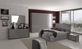 schlafzimmer set valencia modern 180x200 cm mit schrank 6 t rig mit kommode und spiegel yatego