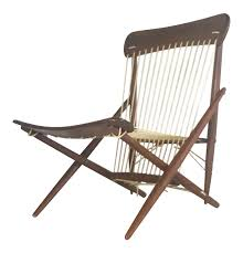 1950s Japanese Maruni Rope And Wood Lounge Chair   Chairish 2 Mahogany Blend Etsy Pine Wood Folding Chair Peter Corvallis Productions Fniture For Sale Fnitures Prices Brands Review In Chairs Mid Century And Card Rope Image 0 How To Clean Seats 7wondersinfo 112 Miniature Wooden White Rocking Hemp Seat Modern Stylish Designs Munehiro Buy Swedish Ash And Stool Grey Authentic Classic Obsession The Elements Of Style Blog Vtg Hans Wegner Woven Handles Hans Wagner Ebert Wels A Pair Chairish Foldable Teak Armchairs